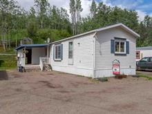 Manufactured Home for sale in Smithers - Town, Smithers, Smithers And Area, 9 2123 Riverside Drive, 262399643 | Realtylink.org