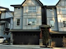 Townhouse for sale in Cottonwood MR, Maple Ridge, Maple Ridge, 18 23539 Gilker Hill Road, 262400087 | Realtylink.org