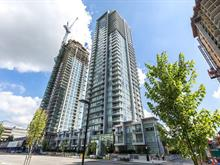 Apartment for sale in Metrotown, Burnaby, Burnaby South, 905 6588 Nelson Avenue, 262386251   Realtylink.org
