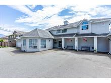 Townhouse for sale in Chilliwack E Young-Yale, Chilliwack, Chilliwack, 9 46384 Yale Road, 262397475 | Realtylink.org