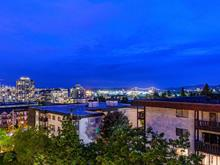 Apartment for sale in Lower Lonsdale, North Vancouver, North Vancouver, 402 111 W 5th Street, 262400141 | Realtylink.org