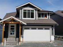 House for sale in Eastern Hillsides, Chilliwack, Chilliwack, 41 50634 Ledgestone Place, 262381793 | Realtylink.org