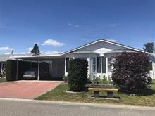 House for sale in Sardis East Vedder Rd, Chilliwack, Sardis, 10 45918 Knight Road, 262400140 | Realtylink.org