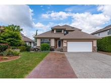 House for sale in Promontory, Sardis, Sardis, 46270 Valleyview Road, 262400489 | Realtylink.org