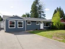 House for sale in West Central, Maple Ridge, Maple Ridge, 12109 220 Street, 262400563 | Realtylink.org