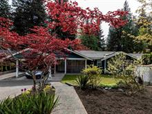 House for sale in Westlynn, North Vancouver, North Vancouver, 1478 Arborlynn Drive, 262400538 | Realtylink.org