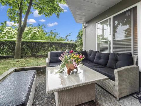 Apartment for sale in Lower Lonsdale, North Vancouver, North Vancouver, 104 245 St. Davids Avenue, 262399701   Realtylink.org