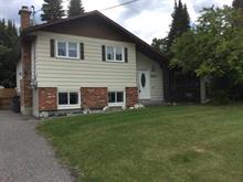 House for sale in Ingala, Prince George, PG City North, 2955 Ingala Drive, 262399676 | Realtylink.org