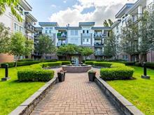 Apartment for sale in Langley City, Langley, Langley, 409 5430 201 Street, 262398258 | Realtylink.org