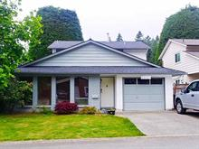 House for sale in River Springs, Coquitlam, Coquitlam, 2001 Bow Drive, 262400497 | Realtylink.org