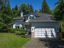 House for sale in Upper Eagle Ridge, Coquitlam, Coquitlam, 2619 Uplands Court, 262400493 | Realtylink.org