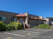 Apartment for sale in Comox, Islands-Van. & Gulf, 1841 Beaufort Ave, 456429 | Realtylink.org