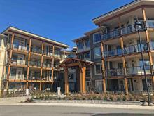 Apartment for sale in Vedder S Watson-Promontory, Sardis, Sardis, 104 45746 Keith Wilson Road, 262400501 | Realtylink.org