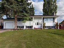 House for sale in Williams Lake - City, Williams Lake, Williams Lake, 840 Pigeon Avenue, 262399965 | Realtylink.org