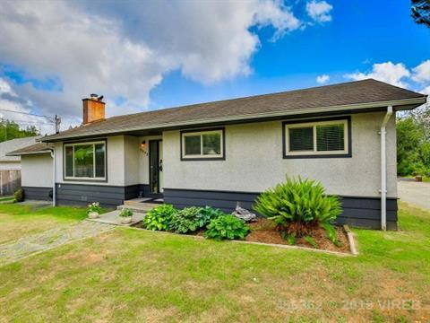 House for sale in Port Alberni, PG City South, 3092 Durham Street, 456362 | Realtylink.org