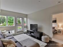 Apartment for sale in Nanaimo, Quesnel, 99 Chapel Street, 456366 | Realtylink.org