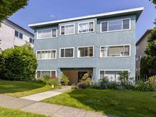 Apartment for sale in Marpole, Vancouver, Vancouver West, 112 8622 Selkirk Street, 262397020 | Realtylink.org