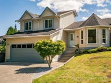 House for sale in Nanaimo, South Jingle Pot, 2069 Cathers Drive, 456344   Realtylink.org