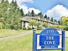 Apartment for sale in Mill Bay, N. Delta, 2777 Barry Road, 456346 | Realtylink.org
