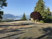 Lot for sale in Chilliwack Mountain, Chilliwack, Chilliwack, 43420 Alameda Drive, 262356683 | Realtylink.org