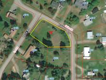 Lot for sale in Forest Grove, 100 Mile House, Lot 11 Bakken Road, 262399474 | Realtylink.org