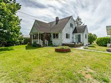 House for sale in Sumas Prairie, Abbotsford, Abbotsford, 4351 Boundary Road, 262399030 | Realtylink.org