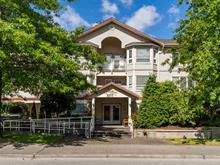Apartment for sale in Cloverdale BC, Surrey, Cloverdale, 301 5977 177b Street, 262398703 | Realtylink.org