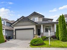 House for sale in Willoughby Heights, Langley, Langley, 19644 73b Avenue, 262398947 | Realtylink.org