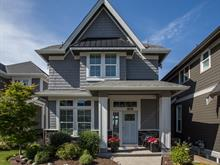 House for sale in Grandview Surrey, Surrey, South Surrey White Rock, 15861 Wills Brook Way, 262398979 | Realtylink.org