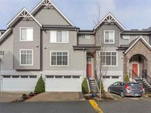 Townhouse for sale in Promontory, Sardis, Sardis, 27 5965 Jinkerson Road, 262398317 | Realtylink.org