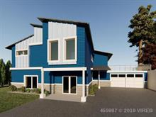 House for sale in Nanaimo, Brechin Hill, 329 Larch Street, 450887   Realtylink.org