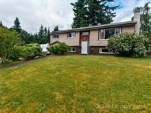 House for sale in Campbell River, Coquitlam, 1510 Leed Road, 456564 | Realtylink.org
