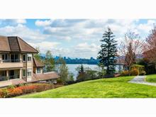 Apartment for sale in College Park PM, Port Moody, Port Moody, 505 160 Shoreline Circle, 262400324 | Realtylink.org