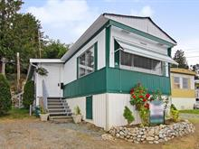 Manufactured Home for sale in Hatzic, Mission, Mission, 11 34519 Lougheed Highway, 262397070   Realtylink.org