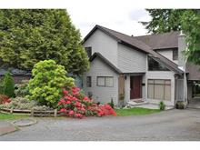 House for sale in Oxford Heights, Port Coquitlam, Port Coquitlam, 4020 Mars Place, 262400684 | Realtylink.org
