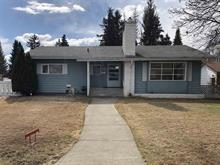 House for sale in Seymour, Prince George, PG City Central, 2790 Ewert Crescent, 262368733   Realtylink.org