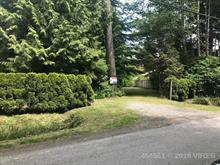 Lot for sale in Tofino, PG Rural South, 1220 Lynn Road, 456551 | Realtylink.org