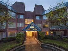 Apartment for sale in King George Corridor, Surrey, South Surrey White Rock, 208 2855 152 Street, 262397783 | Realtylink.org