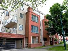 Apartment for sale in Dunbar, Vancouver, Vancouver West, 101 3621 W 26th Avenue, 262400639 | Realtylink.org