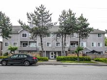 Townhouse for sale in Highgate, Burnaby, Burnaby South, 202 6930 Balmoral Street, 262400580 | Realtylink.org