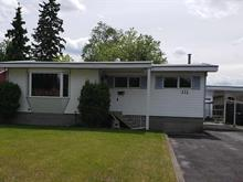 House for sale in Perry, Prince George, PG City West, 111 McKenzie Avenue, 262380782 | Realtylink.org