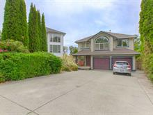 House for sale in River Springs, Coquitlam, Coquitlam, 3256 Karley Crescent, 262399770 | Realtylink.org