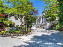 Townhouse for sale in Simon Fraser Hills, Burnaby, Burnaby North, 51 2600 Beaverbrook Crescent, 262395048 | Realtylink.org