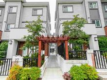 Townhouse for sale in East Newton, Surrey, Surrey, 2 7247 140 Street, 262398875 | Realtylink.org