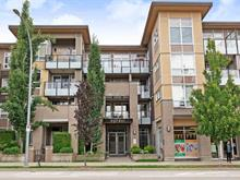 Apartment for sale in GlenBrooke North, New Westminster, New Westminster, 309 55 Eighth Avenue, 262399984 | Realtylink.org