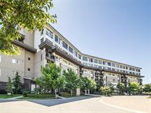 Apartment for sale in Downtown SQ, Squamish, Squamish, 307 1212 Main Street, 262400558 | Realtylink.org
