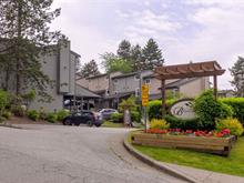 Townhouse for sale in North Shore Pt Moody, Port Moody, Port Moody, 287 Balmoral Place, 262400222 | Realtylink.org