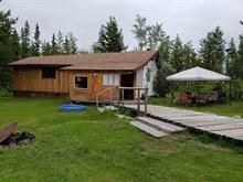 House for sale in Bridge Lake/Sheridan Lake, Bridge Lake, 100 Mile House, 7987 24 Little Fort Highway, 262400591 | Realtylink.org