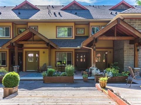 Apartment for sale in Ladysmith, Whistler, 1244 4th Ave, 456576 | Realtylink.org