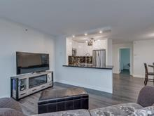 Apartment for sale in Downtown NW, New Westminster, New Westminster, 301 328 Clarkson Street, 262400697 | Realtylink.org